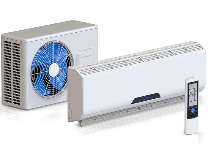 Guillaume Besson propose l'installation, l'entretien et le dépannage des pompes à chaleur air-air et air-eau adaptées à vos besoins pour chauffer l'eau dissipée dans votre chauffage.